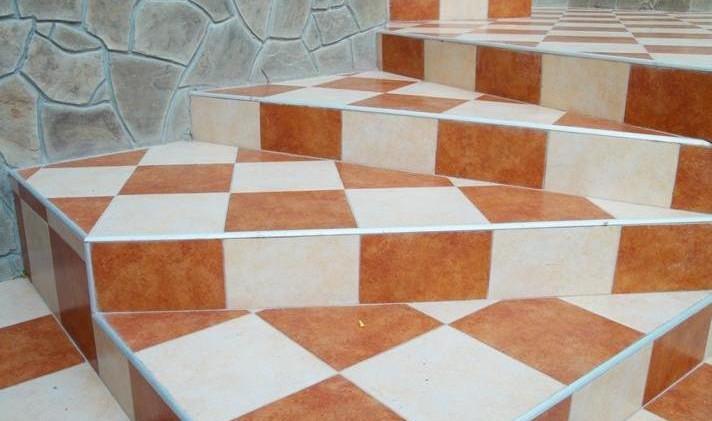 Tiles-1.jpg