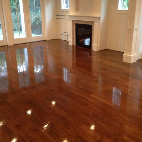 Hardwood-Floors-Refinishing-1-768x512.jp