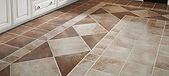 attractive-tile-flooring-tile-flooring-b