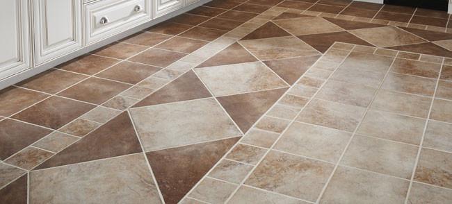 attractive-tile-flooring-tile-flooring-b