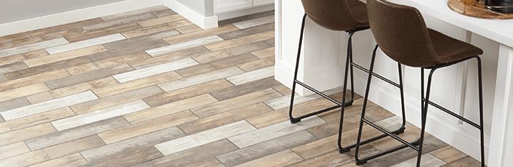 wood-look-tile.png