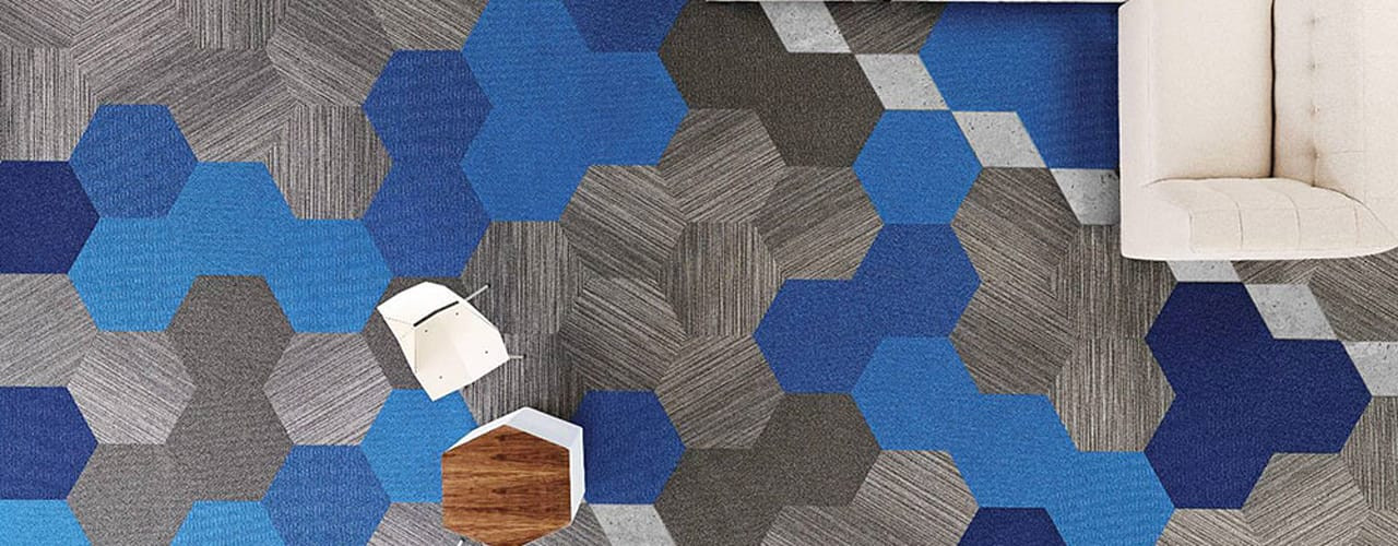 carpet-tiles-xxvii.jpg