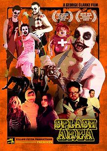 SplashArea_Poster2013_WEB.jpg