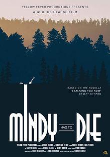 mindy-has-to-die-poster.jpg