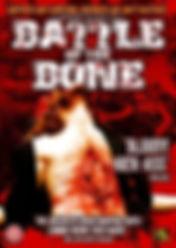 Battle_of_the_Bone_DVD_cover.jpg