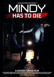 MINDY HAS TO DIE NEW POSTER.png