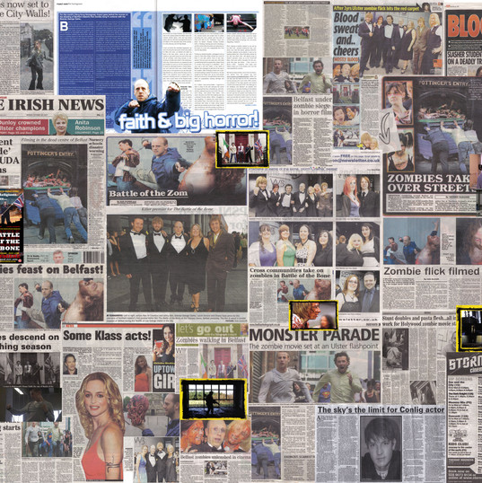 a4 collage.jpg