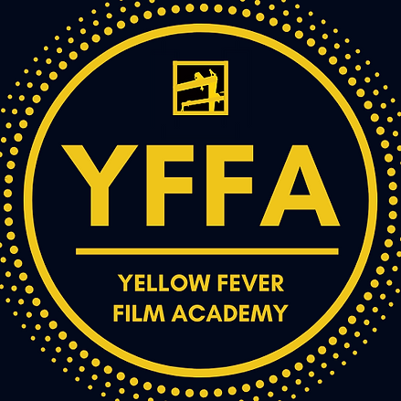 YELLOW FEVER FILM ACADEMY.png