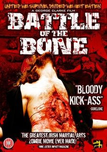 220px-Battle_of_the_Bone_DVD_cover.jpg