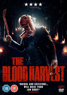 BLOOD_HARVEST_DVD_SLV_V0f[3].jpg