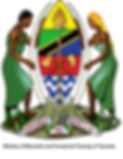 Ministry of Education and Vocational Training of Tanzania