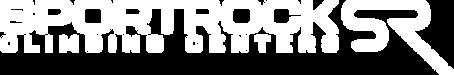 white Sportrock Logo.png