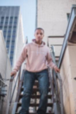darrius stairs top .jpg