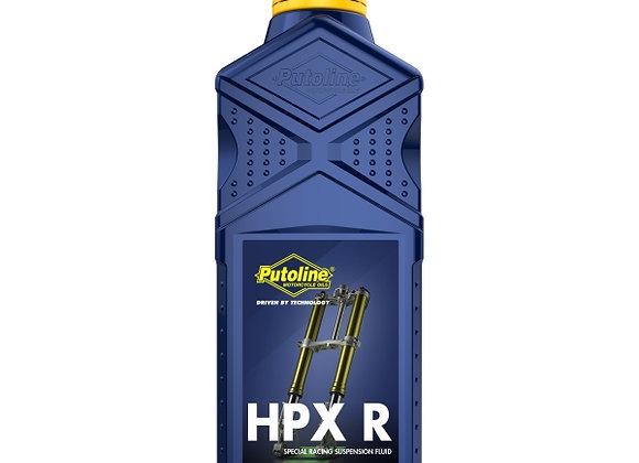 1 L BOTELLA PUTOLINE HPX R 20W