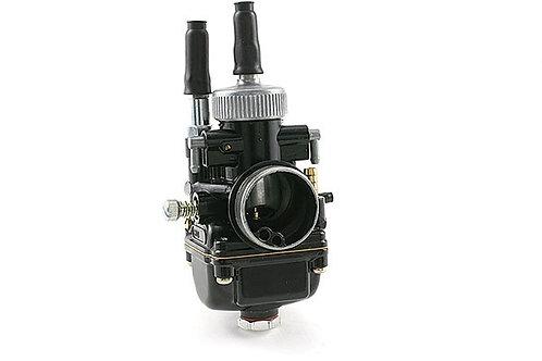 "Carburador de carreras MotoForce ""Black Edition"" PHBG"
