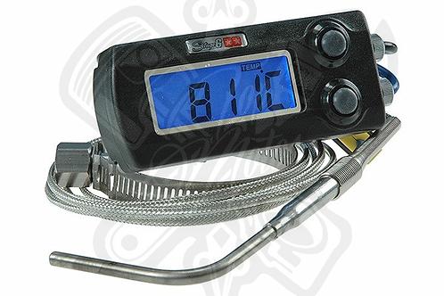"""Stage6 mini termómetro de gases de escape """"EGT"""""""