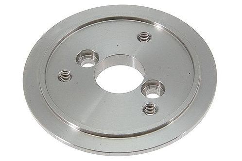 Disco de inercia Stage6 250gr para encendido interno del rotor