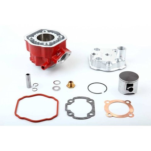 CILINDRO AIRSAL 80CC XTREM C40 EURO2 DOBLE BOOSTER