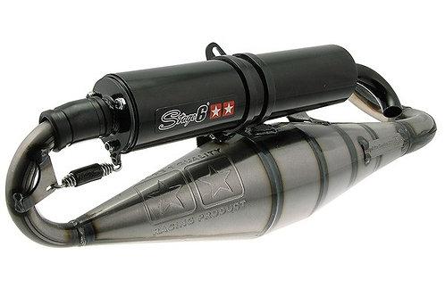 Stage6 Pro Replica Verni Piaggio NRG / Typhoon escape