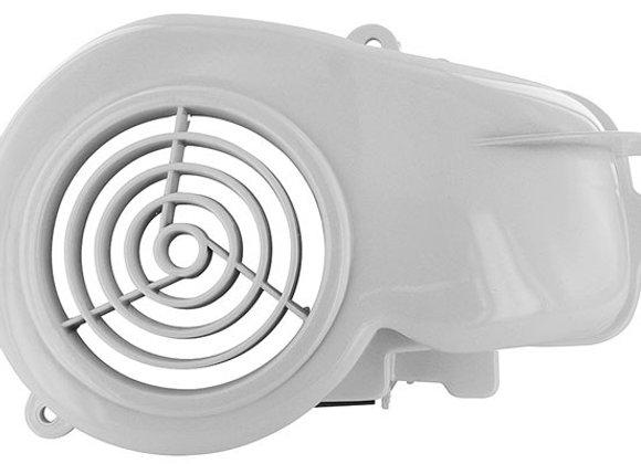 Cubierta de voluta STR8 MBK Ovetto / Neo blanco