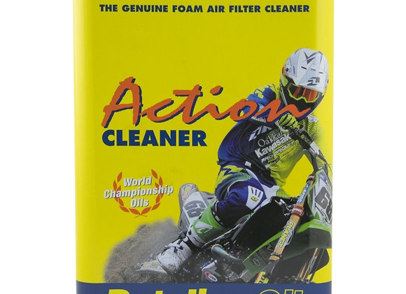4 L LATA PUTOLINE ACTION CLEANER