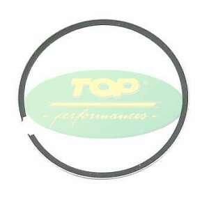 SEGMENTO  D.50 PARA TOP (TPR)