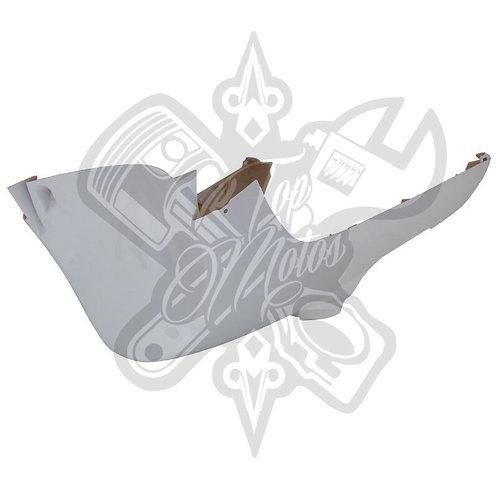 Quilla Replay Yamaha Aerox Blanco Brillante