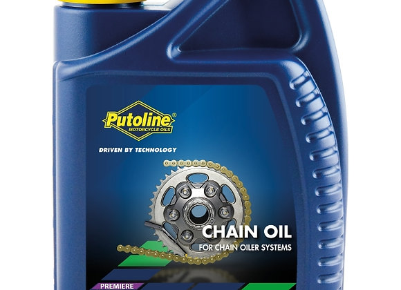 500 ML BOTELLA PUTOLINE CHAIN OIL