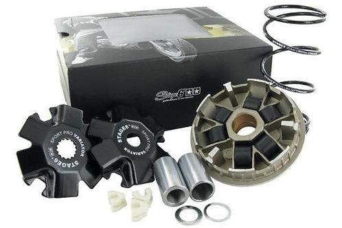 Controlador de velocidad Stage6 Sport Pro CPI / motor chino 2T