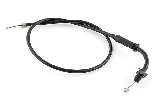 Motoforce MBK Booster / Stunt Throttle Cable