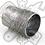 Thumbnail: Adaptador de brida universal MXS GP 90 AM6