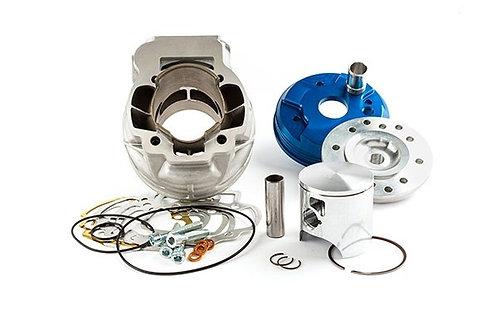 Kit de cilindro 2Fast 98cc carrera 46mm biela 95 mm Piaggio NRG / Zip SP