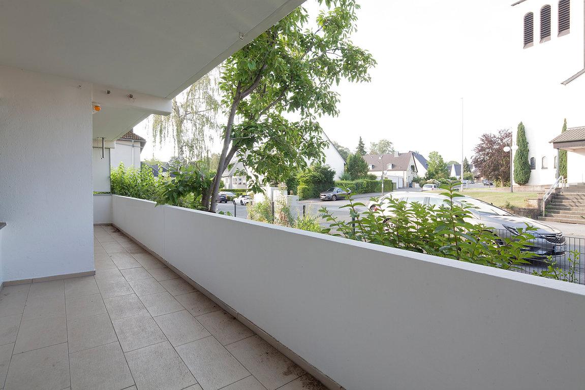 Balkon 4.jpg