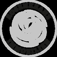 Logo_Rosenkranz_logo-kreis.png