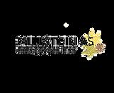 MILLSTEIN_logo_ORGINAL.png