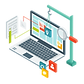 IMGBIN_web-development-responsive-web-de