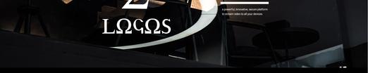 https://logos-e.com