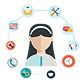 IMGBIN_customer-experience-business-soci