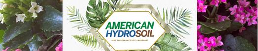 www.americanhydrosoil.com