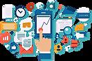 IMGBIN_digital-marketing-business-market
