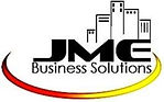 JME Solutions Logo