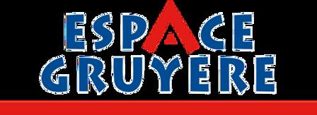 csm_espace_gruye_Cre_64a22a2d2e.png