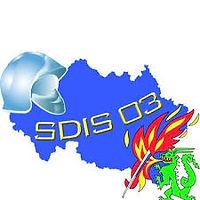 SDIS03.jpg