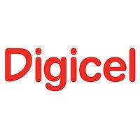 logo-digicel.jpg