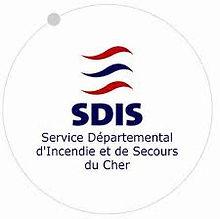 SDIS18.jpg