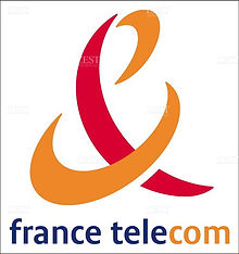 logo-france-telecom-1433506900.jpg