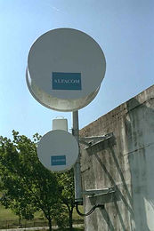 antenne ALFACOM1.jpg