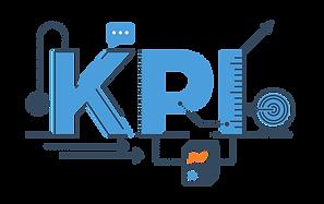 kisspng-performance-indicator-performanc
