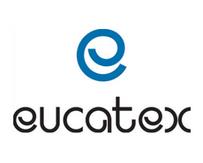 Eucatex