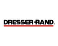 Dresser-Rand Group